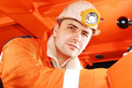 oil recruiting job - oilfield careers